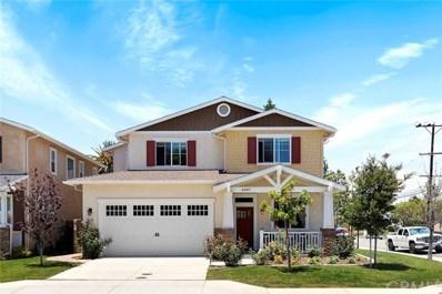 2497 Elden Avenue, Costa Mesa, CA 92627 - MLS#: OC18145058