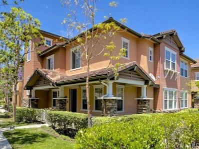 23 Chadron Circle, Ladera Ranch, CA 92694 - MLS#: OC18145211