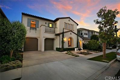 9121 Sheridan Drive, Huntington Beach, CA 92646 - MLS#: OC18145320