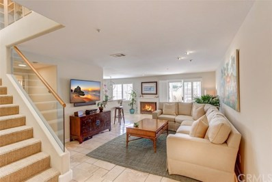 18869 Kithira Circle, Huntington Beach, CA 92648 - MLS#: OC18145331