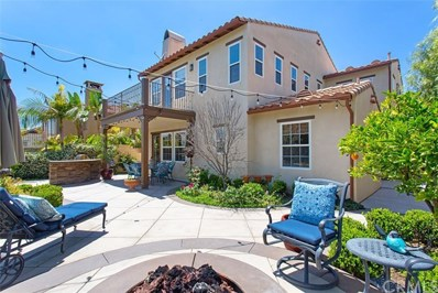 19 Paseo Carla, San Clemente, CA 92673 - MLS#: OC18145512