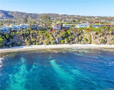 11 La Senda Place, Laguna Beach, CA 92651 - MLS#: OC18145632