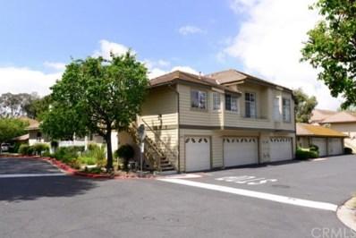 24410 Eastview Road, Laguna Hills, CA 92653 - MLS#: OC18145673