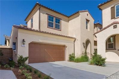 34 Fosco Street, Rancho Mission Viejo, CA 92694 - MLS#: OC18145770