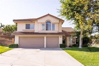 21359 Dickinson Road, Moreno Valley, CA 92557 - MLS#: OC18145818