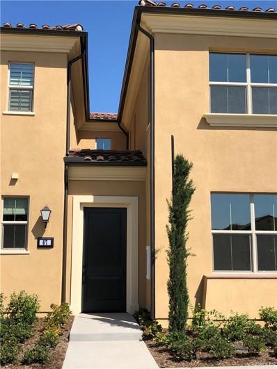 67 Quill, Irvine, CA 92620 - MLS#: OC18145863