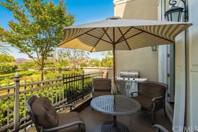 31 Juneberry, Irvine, CA 92606 - MLS#: OC18146033