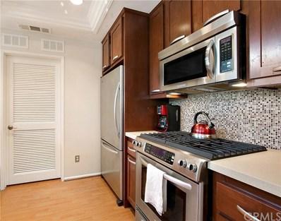 4 Woodcrest Lane UNIT 326, Aliso Viejo, CA 92656 - MLS#: OC18146402