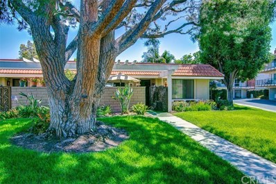 3030 Calle Sonora UNIT A, Laguna Woods, CA 92637 - MLS#: OC18146558