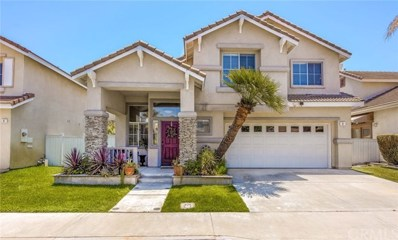 6 Balise Lane, Lake Forest, CA 92610 - MLS#: OC18146791