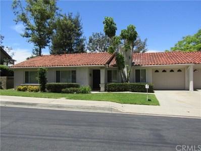 28051 Calle Valdes, Mission Viejo, CA 92692 - MLS#: OC18146892