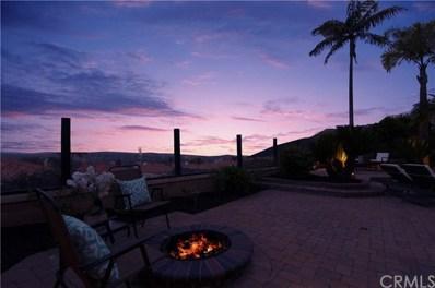 30766 Belle Maison, Laguna Niguel, CA 92677 - MLS#: OC18146930
