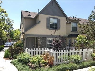 42 Three Vines Court, Ladera Ranch, CA 92694 - MLS#: OC18147055