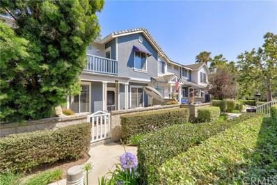 65 Carlsbad Lane, Aliso Viejo, CA 92656 - MLS#: OC18147200