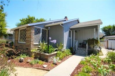 2481 Vuelta Grande Avenue, Long Beach, CA 90815 - MLS#: OC18147245