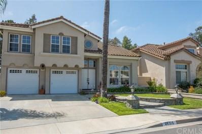 26516 Mikanos Drive, Mission Viejo, CA 92692 - MLS#: OC18147251