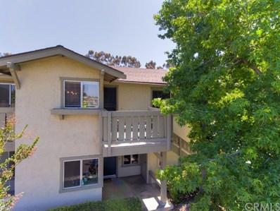 23 Rockwood UNIT 28, Irvine, CA 92614 - MLS#: OC18147322