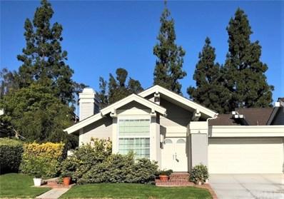 9 Hillgrass, Irvine, CA 92603 - MLS#: OC18147427