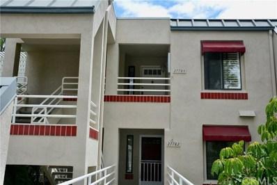 27784 Pebble, Mission Viejo, CA 92692 - MLS#: OC18147561