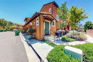 133 Pathway, Irvine, CA 92618 - MLS#: OC18147818