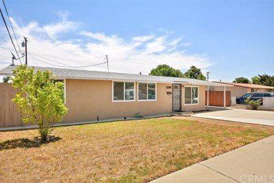 13149 Benson Avenue, Chino, CA 91710 - MLS#: OC18147856