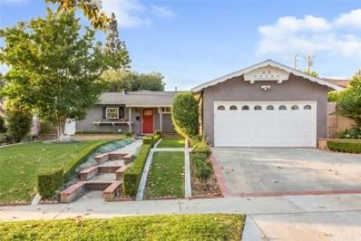11621 Goldendale Drive, La Mirada, CA 90638 - MLS#: OC18147915
