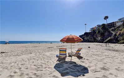 31935 Coast, Laguna Beach, CA 92651 - MLS#: OC18147923