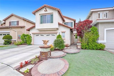 27 Iowa, Irvine, CA 92606 - MLS#: OC18147963