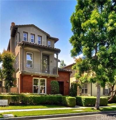 232 Tall Oak, Irvine, CA 92603 - MLS#: OC18148037