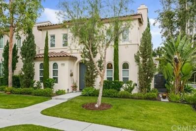 34 Bower Lane, Ladera Ranch, CA 92694 - MLS#: OC18148164