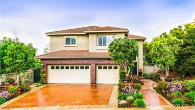 19 Charity, Irvine, CA 92612 - MLS#: OC18148400