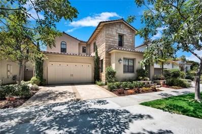 65 Mapleton, Irvine, CA 92620 - MLS#: OC18148520