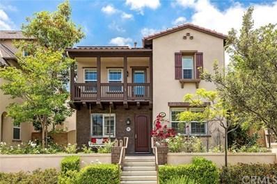 49 Coronel Place, Aliso Viejo, CA 92656 - MLS#: OC18148867