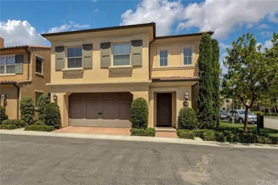 32 Diamond, Irvine, CA 92620 - MLS#: OC18148945