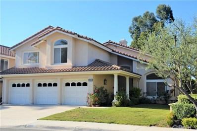 25911 Cedarbluff, Laguna Hills, CA 92653 - MLS#: OC18149053