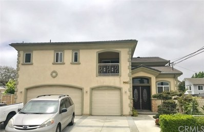 9480 Larson Avenue, Garden Grove, CA 92844 - MLS#: OC18149092