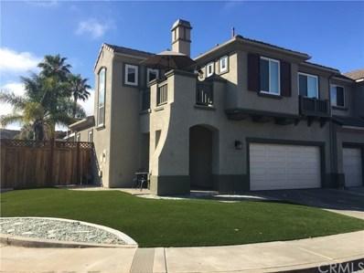 28 Las Cruces, Rancho Santa Margarita, CA 92688 - MLS#: OC18149206