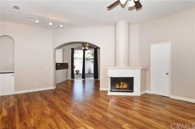 26216 Monterey Lane, Laguna Hills, CA 92653 - MLS#: OC18149231
