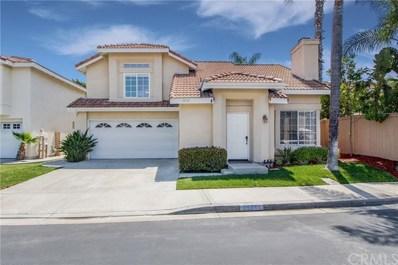 28582 Rancho Laguna, Laguna Niguel, CA 92677 - MLS#: OC18149248
