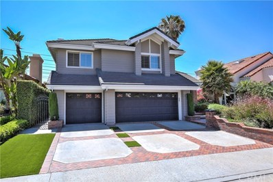 22271 Wayside, Mission Viejo, CA 92692 - MLS#: OC18149504