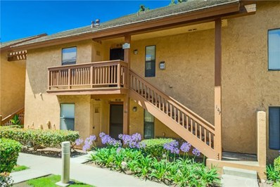 146 Lemon Grove, Irvine, CA 92618 - MLS#: OC18149616