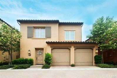 45 Bianco, Irvine, CA 92618 - MLS#: OC18149919