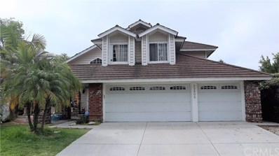 29805 Rustic Oak, Laguna Niguel, CA 92677 - MLS#: OC18149922