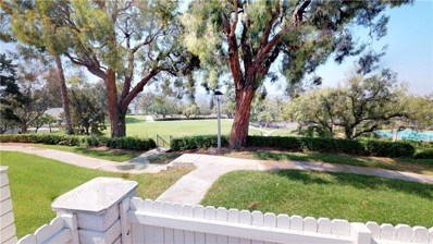 20116 Winfield Court UNIT 7, Yorba Linda, CA 92886 - MLS#: OC18150431