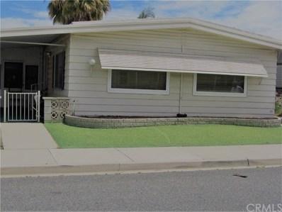 1370 San Marcos Drive UNIT 0, Hemet, CA 92543 - MLS#: OC18150470