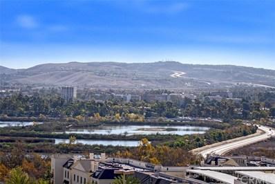 3113 Scholarship, Irvine, CA 92612 - MLS#: OC18150645