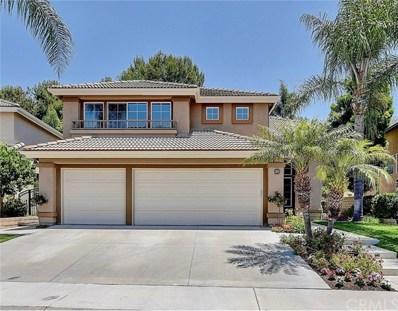 49 Hawk Hill, Mission Viejo, CA 92692 - MLS#: OC18150783