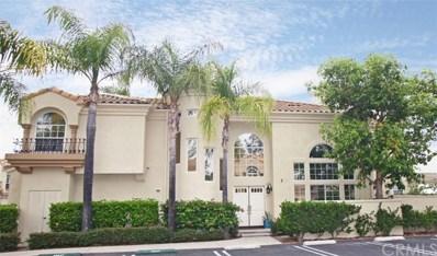 26482 La Scala, Laguna Hills, CA 92653 - MLS#: OC18150845