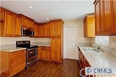 14671 Red Hill Avenue, Tustin, CA 92780 - MLS#: OC18150926