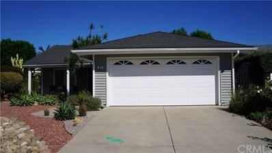 4931 Gainsport Circle, Irvine, CA 92604 - MLS#: OC18151070